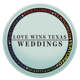LGBT Friendly Wedding Florist in Texas | Love Wins Texas Preferred Florist