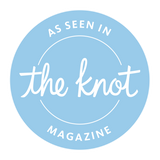 The Knot Texas Preferred Florist