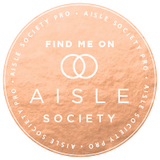 Aisle Society Blog Preferred Florist