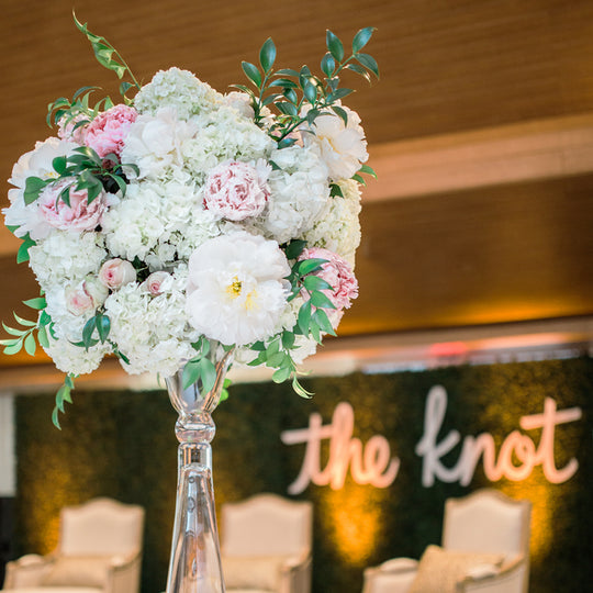 Dallas TX Corporate Event Florist