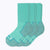 Everyday 3 Pack Women's Crew Socks - Turq by Canyon x Lane Socks