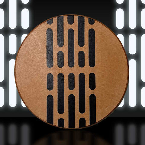 Imperial Coaster Light