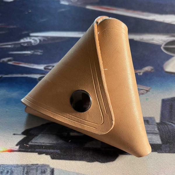 Kyber Pouch variant 1