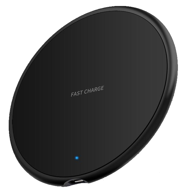 10W Wireless Charging Pads