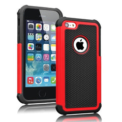 High Quality Luxury Cases for iPhones