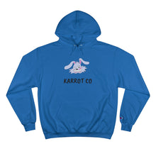 Load image into Gallery viewer, Karrot Co Champion Hoodie