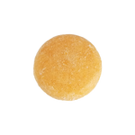 Pineapple & Mango Shampoo Bar