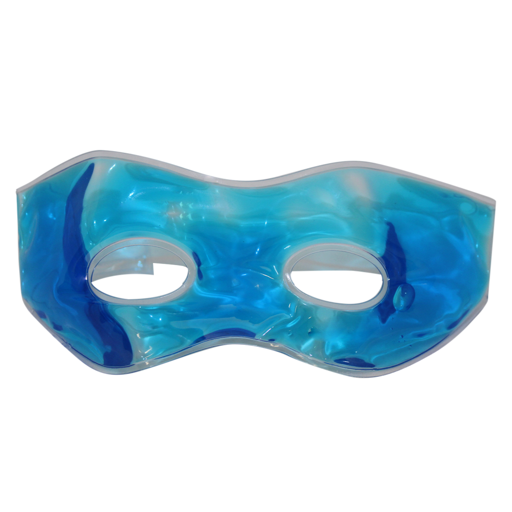 Cool Gel Spa Eye Mask