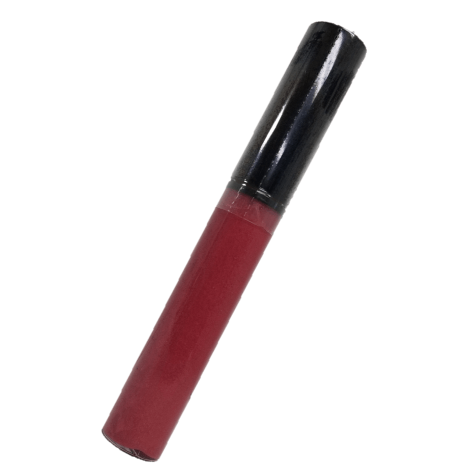 Nutmeg - Hydrating Shine Jojoba Lip Gloss