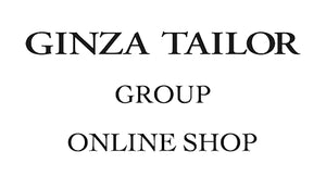 GINZA TAILOR GROUP Online Shop