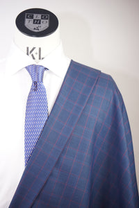 Christmas Fair ORDER SUITS