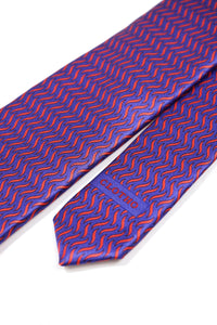 CLOTHO original Tie & Chief
