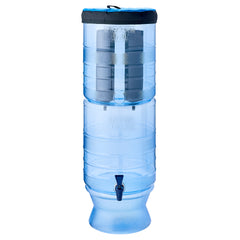 Berkey Light  -  12,5 Liters