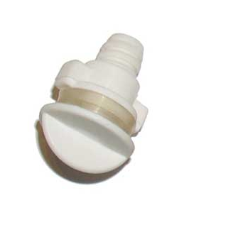 Berkey Blocking Plug