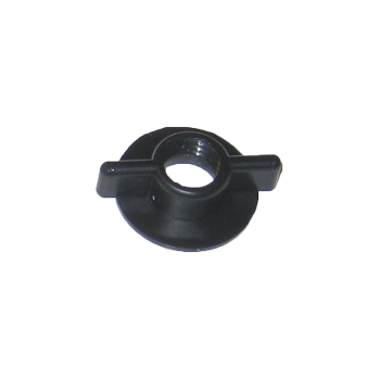 Wing Nut for Black Berkey Filters