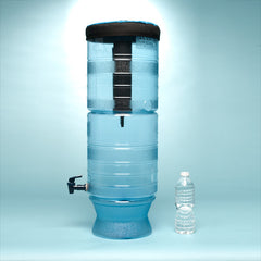 Berkey Light Water Filter System