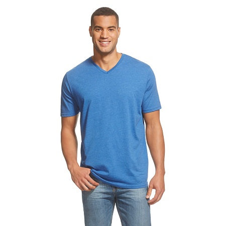 Mossimo Men's Basic V-Neck