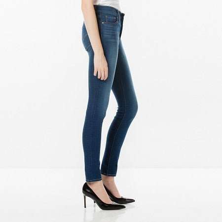 "Levi""s 311 Women's Shaping Skinny Jeans"