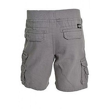 Lee Dungaree Boy's Short