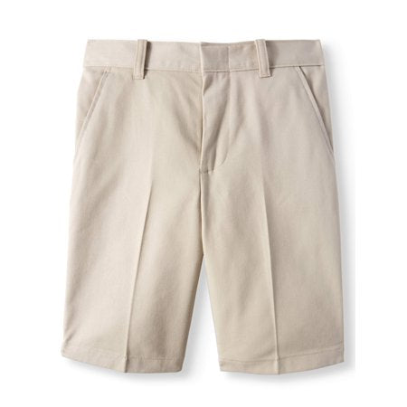 George Boys Short