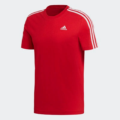 Adidas Essentials Men's Classic Jersey Tee