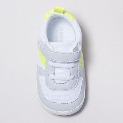 Baby Boys' Surprize by Stride Rite Jack Sneaker