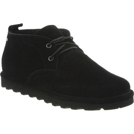 BearPaw Chukka Loafer Men's Boots