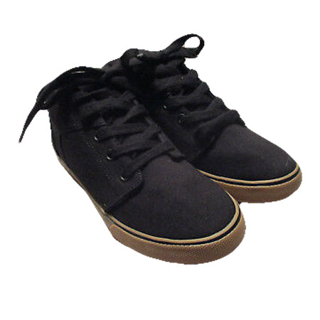 Cat & Jack Boys' Parry Ankle Sneakers
