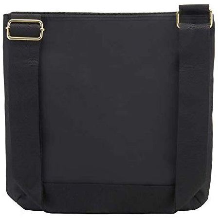 Bric's Urban Envelope Crossbody X-bag