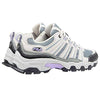 Fila Day Hiker Women's Shoes