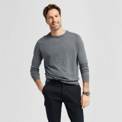 Goodfellow & Co Lightweight Pullover Sweaters