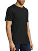 Hanes Men's Nano-T Short Sleeve Pocket Tee