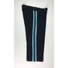I.N.C International Concepts Women's Stripe Pants