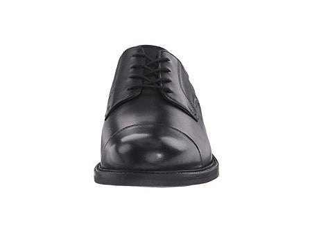 Johnston & Murphy Tabor Dress Cap Toe Oxford Shoe