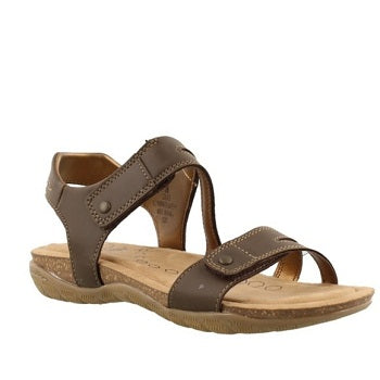 Ladies' Comfort Sandal