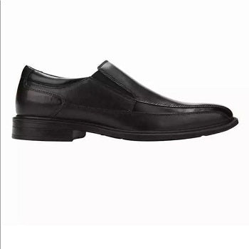Kenneth Cole York Men's Slip On Shoe
