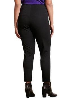 Ralph Lauren Stretch Skinny Pants