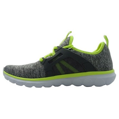 C9 Champion Poise Performance Athletic Sneakers