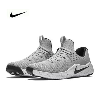 Nike Free Tr 8 Mens Cross Training Shoes