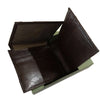 Goodfellow & Co. Passcase ID Window Wallet