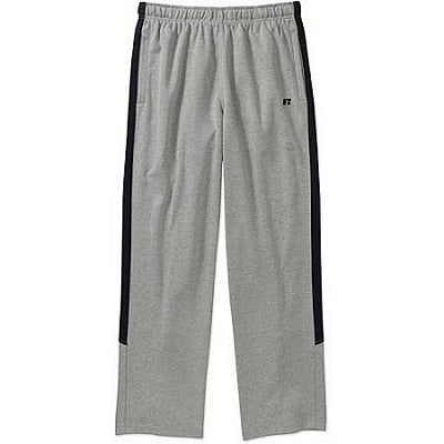 Russell Men's Performance Knit Track Pant