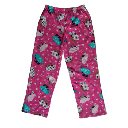 St. Eve Girls' Sleep Pant