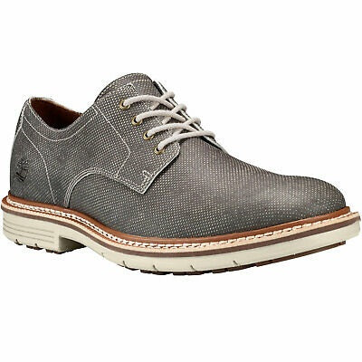 Timberland Naples Canteen Jeans Men's Oxford Shoe