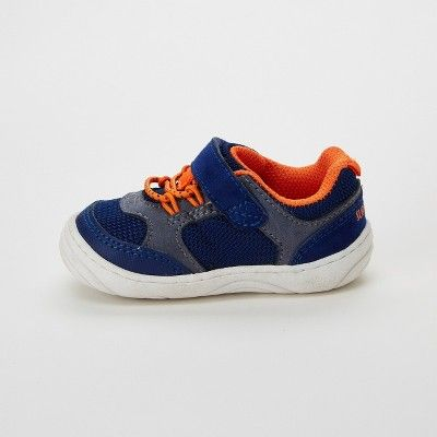 Toddler Baby Boys' Ari Sneakers
