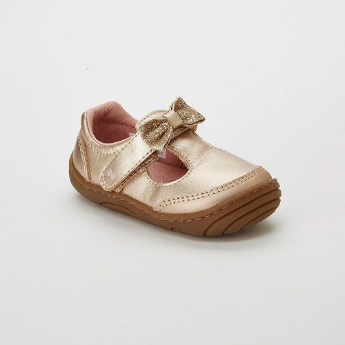 Toddler Girls' Surprize by Stride Rite Shoes