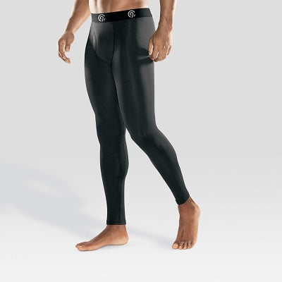 C9 Champion Men's Midweight Stretch Pants