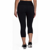 Kirkland Signature Ladies' Active Crop Tight
