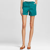 Merona Women's Chino Short