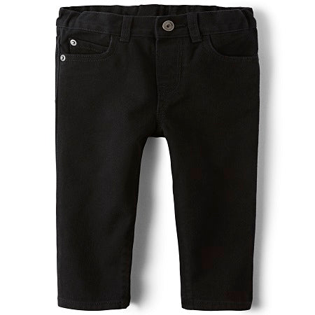 The Children's Place Boy Skinny Jeans