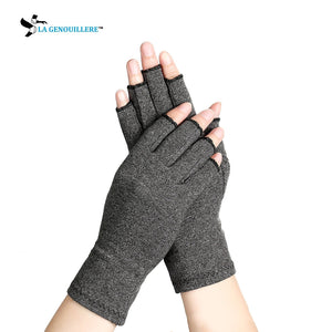 Gants de compression